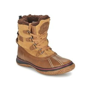 Pajar Iceland Winter Boot - Size 8